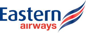 5-eastern-airways