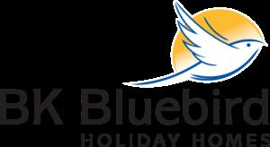 bk-bluebird