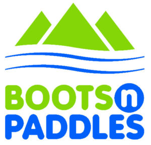 boots-n-paddles