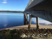 camping and touring, NC500 route, caravan sales