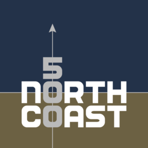 north-coast-500