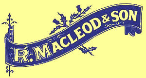 r-macleod-and-son