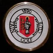 tain-golf-club