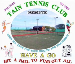 tain-tennis-club