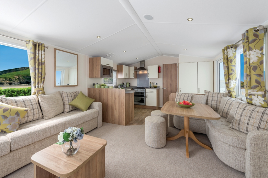 willerby-rio-good-size