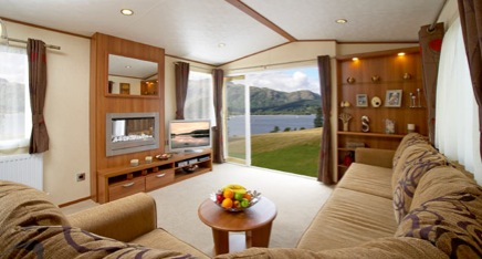 brand new luxury caravan sales, camping and touring