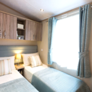brand new caravan sales, 2 bedrooms, luxury