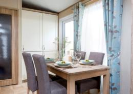 brand new caravan sales, 2 bedrooms, luxury