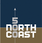 great location, north coast 500 route camping and caravanning