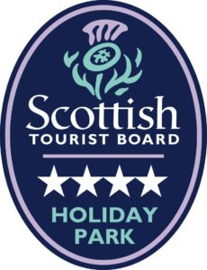 camping and touring, caravan holidays, caravan sales, 4 star