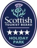 camping and touring, caravan holidays, caravan sales, 4 star