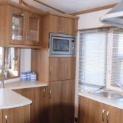 used and brand new caravan sales