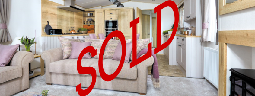 2018 abi ambleside sold at the dornoch firth caravan park for caravan holidays and touring