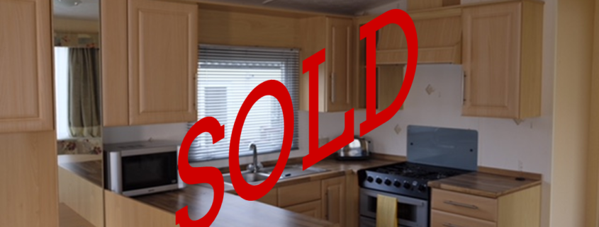 cosalt-coaster-static-caravan-sold-on-north-coast-500-route