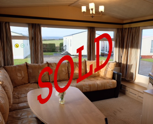 static-caravan-sales-dornoch-firth-caravan-park-on-NC500