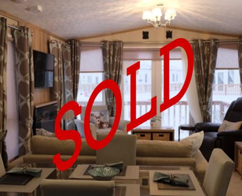 pemberton marlow lodge sold on nc500 campiong and caravanning