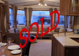 carnaby-ridgeway-static-caravan-sales-nc500