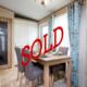 pemberton-abingdon-static-caravan-sales-nc500