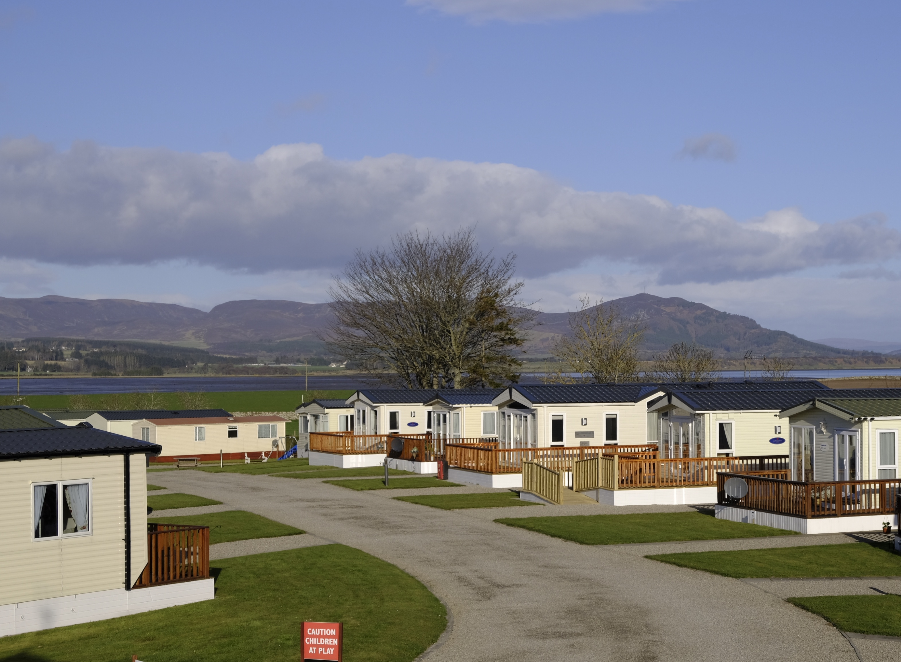 static-caravan-holidays-and-sales-touring-on-north-coast-500-route
